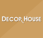 Decor House